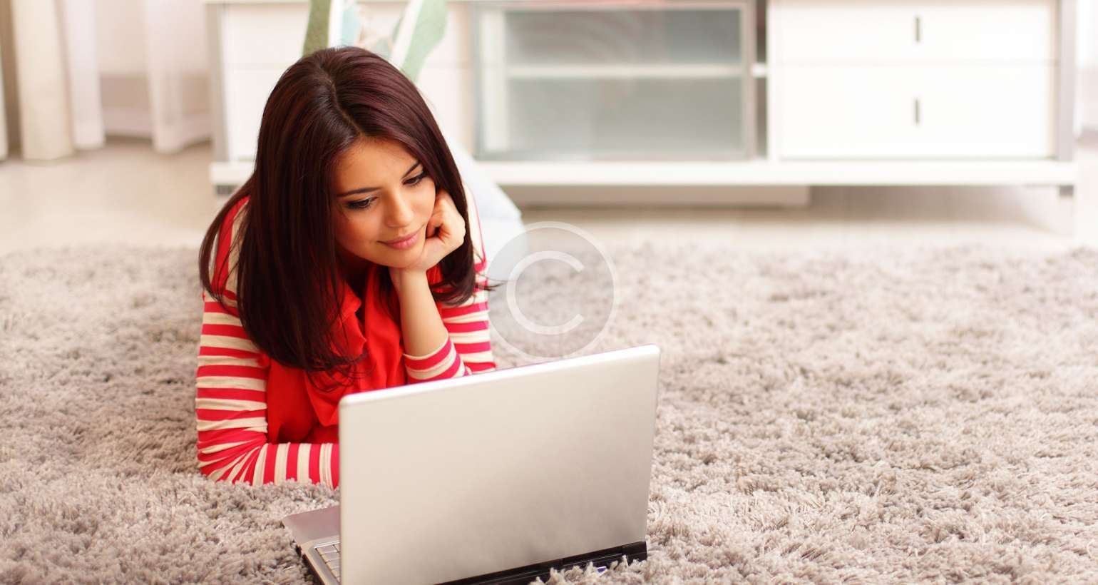 Choosing a Computer or Electronic Device For Your Child